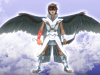 Factor 5's Lost Wii Kid Icarus Boasted A Dark Hero With 60fps Airborne Action