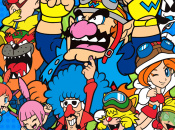 The Wild And Wacky World Of WarioWare