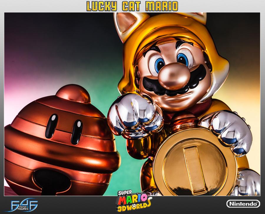 Lucky Cat Mario.jpg