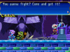 Freedom Planet Wii U Fix Making Progress, GalaxyTrail Aiming to Reveal Release Date Soon