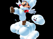 Mario - A History of Power-Ups, Fashion and Wardrobe Missteps