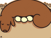 HAL Laboratory Finally Joins Twitter