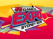 Here Is Nintendo's Exciting Line-Up Of Games For Australia's 2015 EB Expo