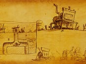Image & Form Explains the SteamWorld Timeline in Its First 'Engine Room' Video