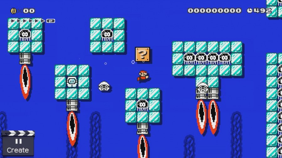 SuperMarioMaker-eShop-Screenshot-4-ENG.jpg