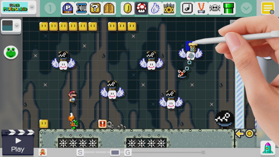 SuperMarioMaker-eShop-Screenshot-2-ENG.jpg