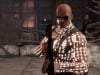 "Itagaki Accepts ""Fair"" Devil's Third Criticism But Feels Online Modes Haven't Been Reviewed Properly"