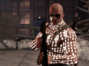 """Itagaki Accepts""""Fair"""" Devil's Third Criticism But Feels Online Modes Haven't Been Reviewed Properly"""