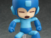 Kirby and Mega Man Nendoroids Are Tough to Resist, and Can Now be Pre-Ordered