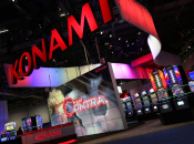 Konami Denies That It Is Walking Away From AAA Game Development