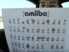 Man Goes On Quest To Buy Every Single amiibo In Australia In 24 Hours