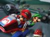 Mario Kart: Double Dash!! - 2003
