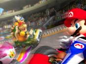 Mario Kart Wii - 2008