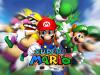 Super Mario 64 DS - 2004