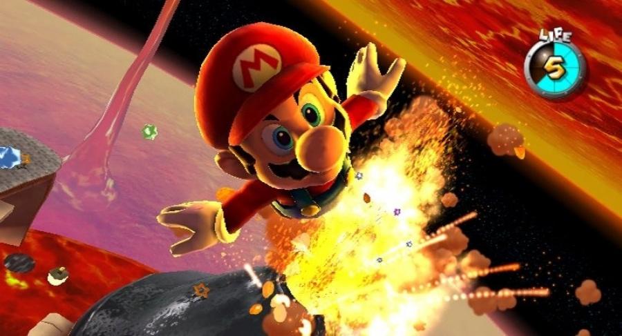 Mario Galaxy2.jpg