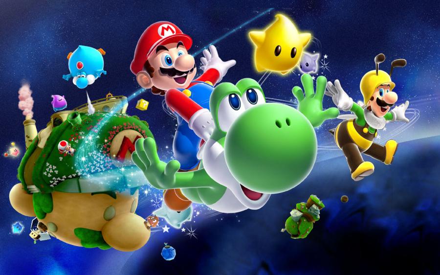 Super Mario Galaxy 2.jpg