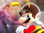 Rediscovering the Wonder in Gaming With Super Mario Galaxy