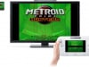 Metroid Prime: Hunters Arrives on Wii U Virtual Console in Japan
