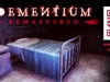 New Difficulty Settings, 3D Title Screen and More Revealed for Dementium Remastered