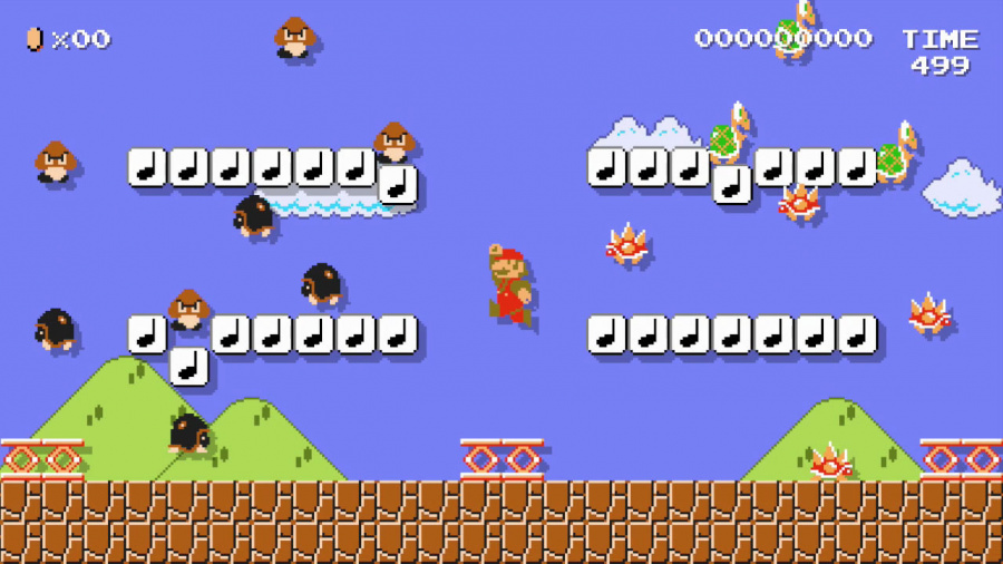 Super Mario Maker screen NEW.jpg
