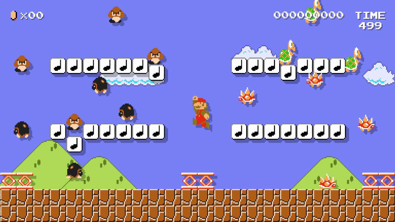 Nintendo Download: 10th September (North America) - Nintendo Life