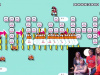 Nintendo Recruits YouTube Celebrities for Its Super Mario Maker 'Super Creator Challenge'