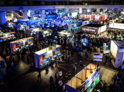 Nintendo UK Is Making A Big Splash At EGX This Year