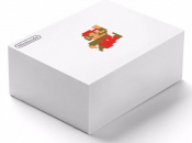 Nintendo UK Store Offering Limited Edition Super Mario Box Packed With Goodies