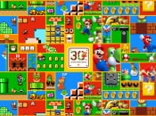 Which Is The Best Super Mario Platformer? - 30th Anniversary Edition
