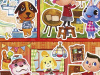 Getting Inside The Curiously Undemanding World Of Animal Crossing: Happy Home Designer