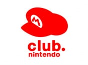 Club Nintendo Closes in Europe on 30th September
