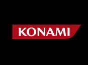 New Report Suggests That Konami Has All But Abandoned Console Development