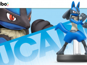 Retailer-Exclusive amiibo Look Set for Roll Out At Rival Stores in North America