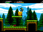 See How Plague Knight's Moveset Was Concocted