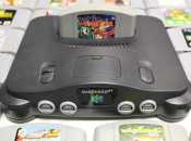 Shiny Founder Dave Perry Wasn't Keen On The N64 From The Start