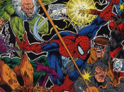 ​Super Famicom Exclusive The Amazing Spider-Man: Lethal Foes Gets Translated