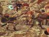 Super Nintendo Classic Chrono Trigger Gets Digital Audio Support