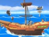 Super Smash Bros. Wii U & 3DS Version 1.1.1 Is Now Live