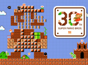 Nintendo's Challenge With Super Mario's 2D Future