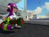 The Mini Splatling is Next Up in This Week's Splatoon Update