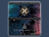 This Monster Hunter X New Nintendo 3DS Cover Plate Makes Us Want the Game Even More