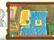 Catch Up With the Translated Preview Trailer Showing Off The Legend of Zelda: Tri Force Heroes