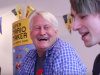 Charles Martinet Talks Super Mario Maker And Answers Your Questions