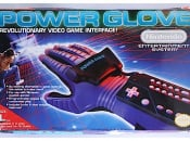 Learn The Full Story Behind the Power Glove Courtesy of the Gaming Historian