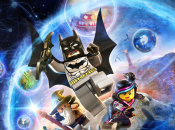 New Lego Dimensions Launch Trailer Promises The Earth On Wii U