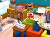 Nintendo Produces Some Chirpy Animal Crossing: Happy Home Designer TV Commercials