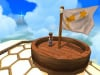 PolyKid's Wii U Adventure Platformer Poi Has A Charming New Trailer