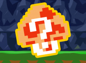 We Look at Every Single Mystery Mushroom Costume in Super Mario Maker