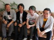 When Nintendo Life Met Shigeru Miyamoto And Takashi Tezuka