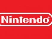 There Are Reasons to be Optimistic About Nintendo's Financial Results